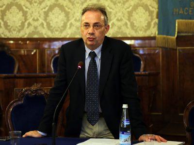 consiglio provinciale macerata_FOto LB (2)