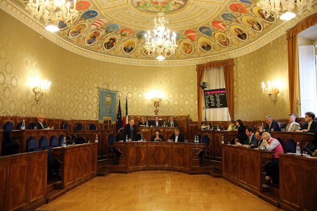consiglio provinciale macerata_FOto LB (21)