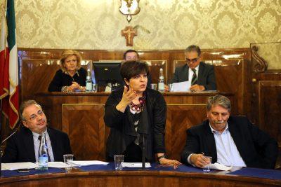 consiglio provinciale macerata_FOto LB (26)