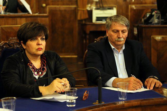 consiglio provinciale macerata_FOto LB (3)