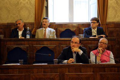 consiglio provinciale macerata_FOto LB (4)