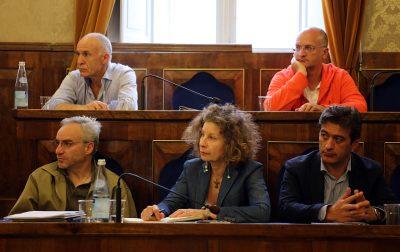 consiglio provinciale macerata_FOto LB (5)