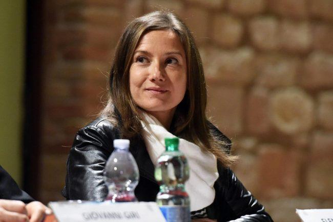 dibattito-candidati-elena-leonardi-porto-recanati-13-650x433