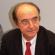 evidenza-ciccarelli-e1526987105312-55x55