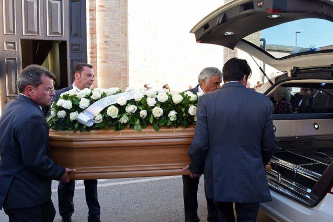 funerale giovanni gardano - porto recanati (3)