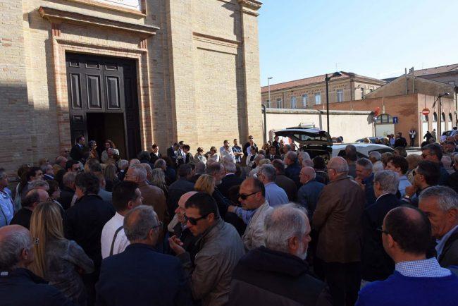 funerale giovanni gardano - porto recanati (4)