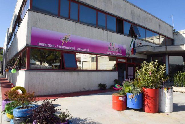 future consulting - open day - montecassiano - FDM (10)