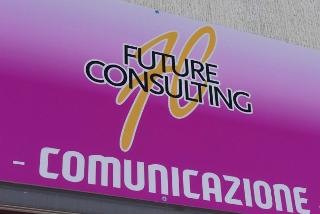 future consulting - open day - montecassiano - FDM (11)