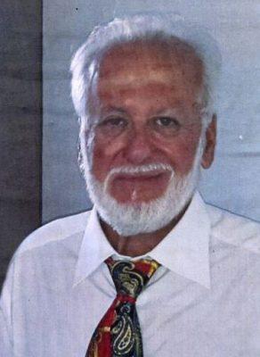 Giovanni Gardano