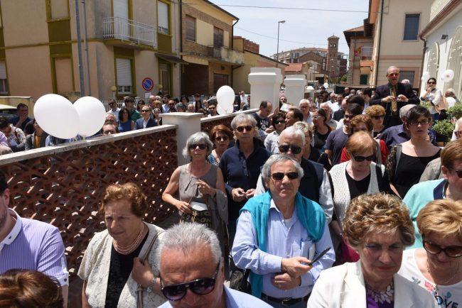 inaugurazione caritas civitanova (1)