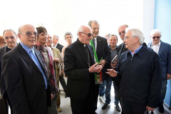 inaugurazione caritas civitanova (4)