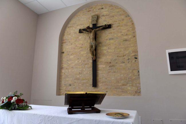 inaugurazione caritas civitanova (5)