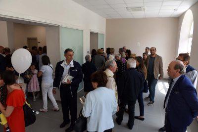 inaugurazione caritas civitanova (6)