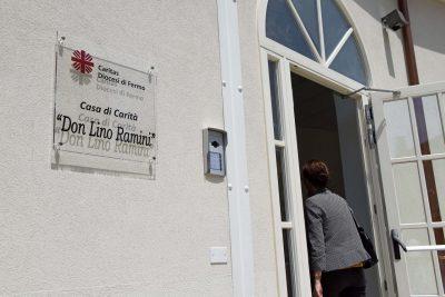 inaugurazione caritas civitanova (7)