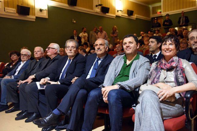 inaugurazione caritas nuova sede - civitanova (2)