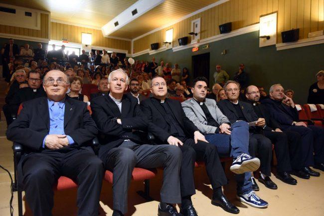 inaugurazione caritas nuova sede - civitanova (3)