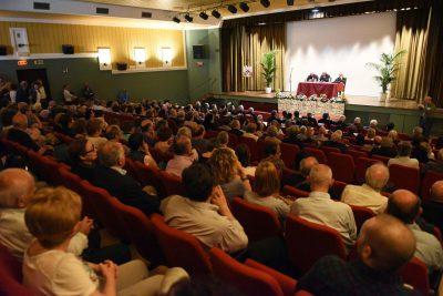 inaugurazione caritas nuova sede - civitanova (8)