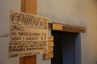 inaugurazione-ecomuseo-borgo-villa-ficana_FOto-LB-10-400x267