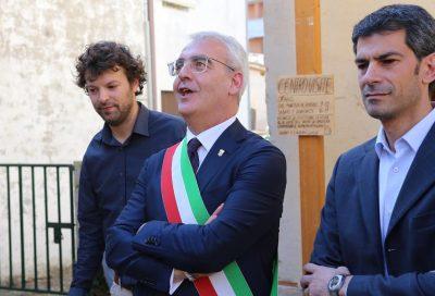 inaugurazione ecomuseo borgo villa ficana_FOto LB (12)