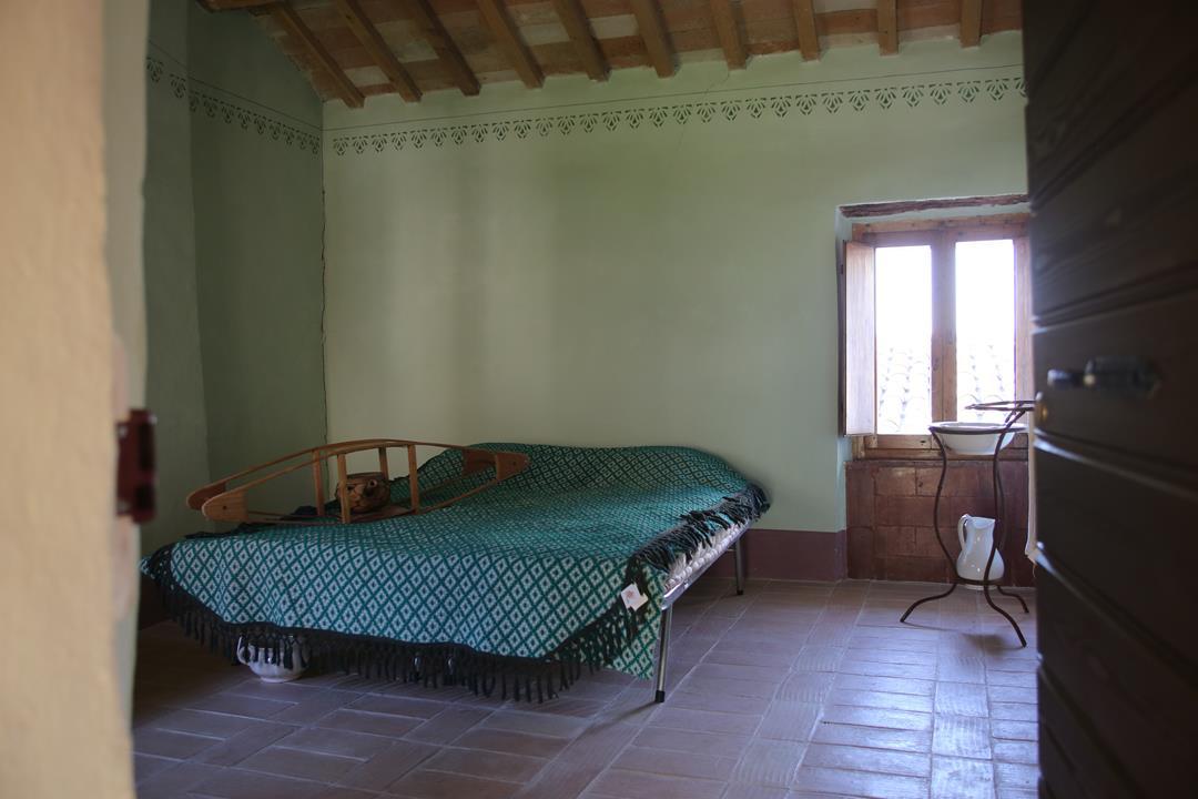 inaugurazione ecomuseo borgo villa ficana_FOto LB (13)