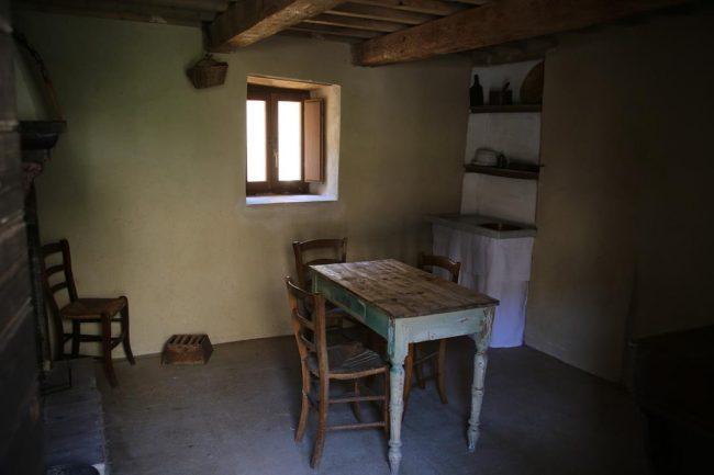 inaugurazione ecomuseo borgo villa ficana_FOto LB (14)