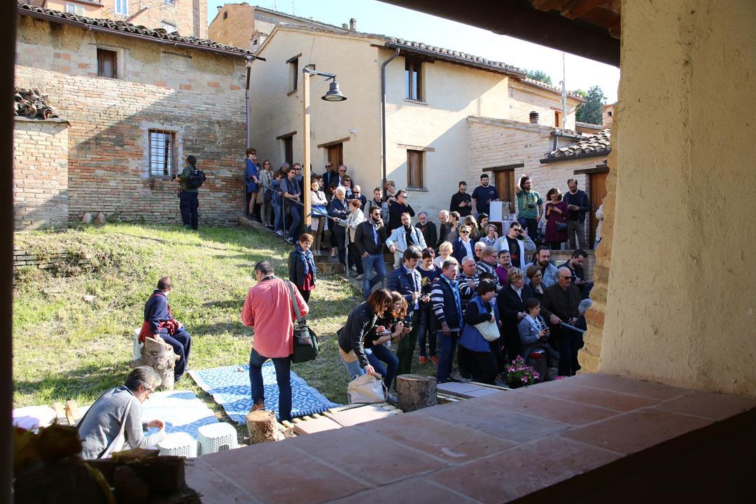 inaugurazione ecomuseo borgo villa ficana_FOto LB (15)
