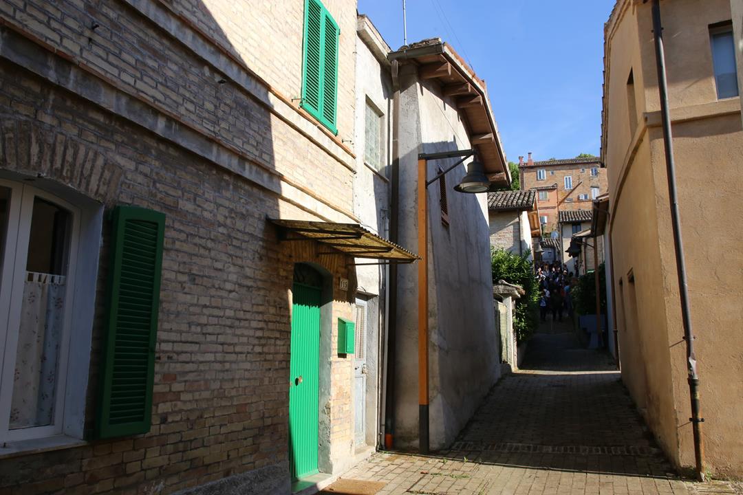 inaugurazione ecomuseo borgo villa ficana_FOto LB (16)