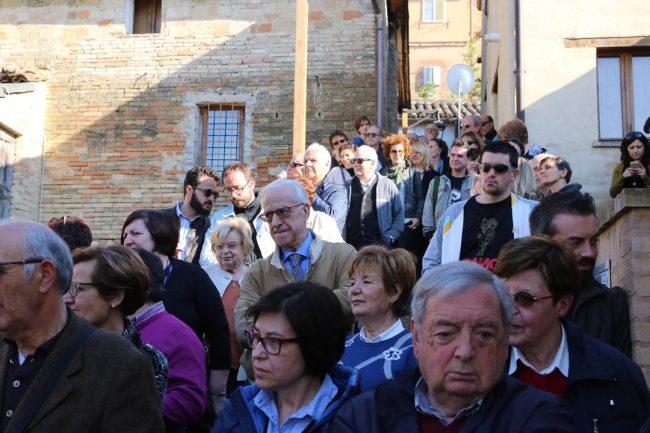 inaugurazione ecomuseo borgo villa ficana_FOto LB (19)