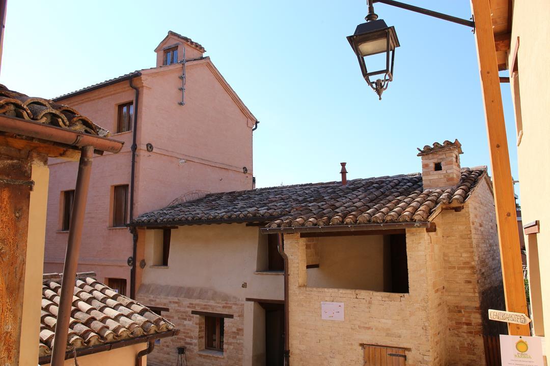 inaugurazione ecomuseo borgo villa ficana_FOto LB (2)