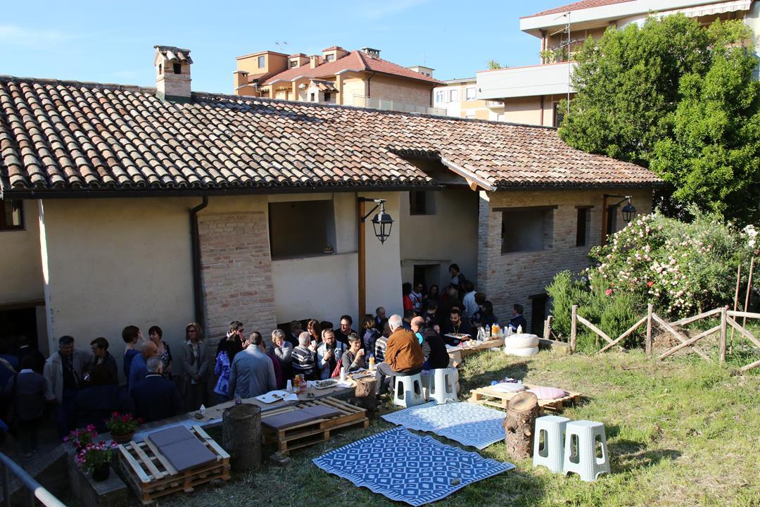 inaugurazione ecomuseo borgo villa ficana_FOto LB (21)