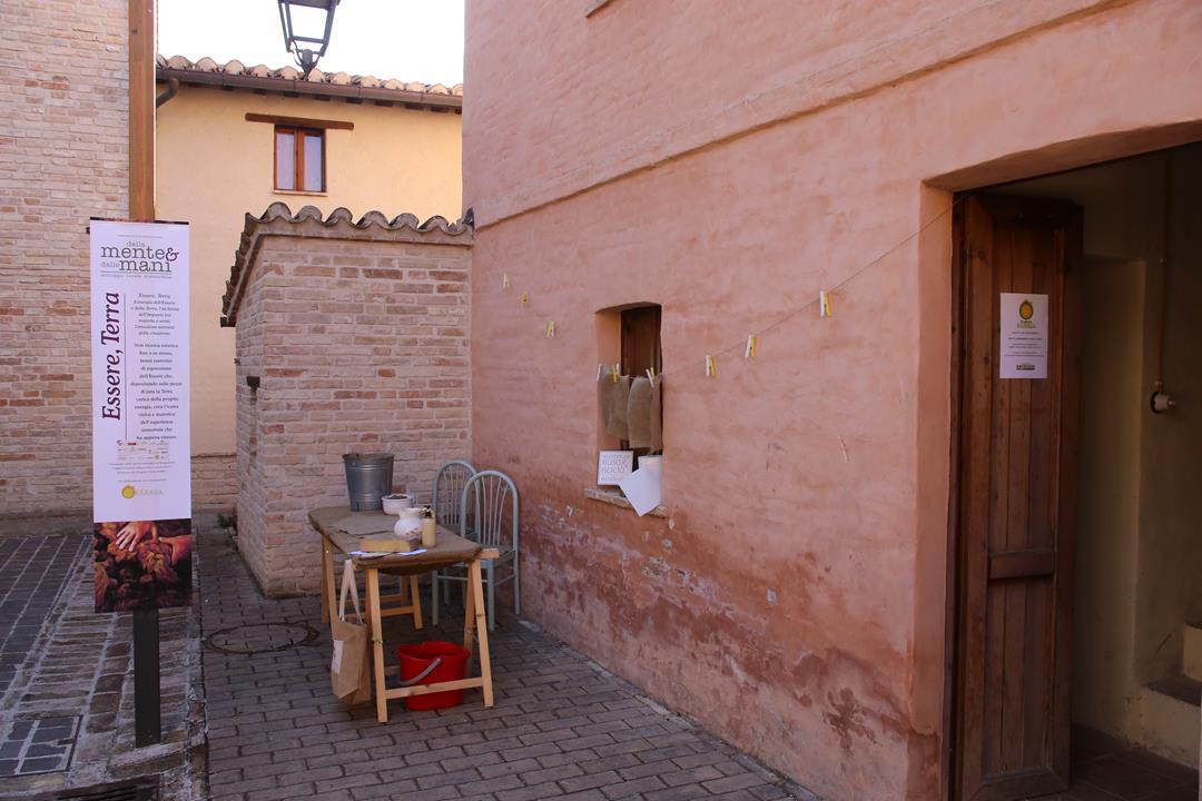 inaugurazione ecomuseo borgo villa ficana_FOto LB (22)