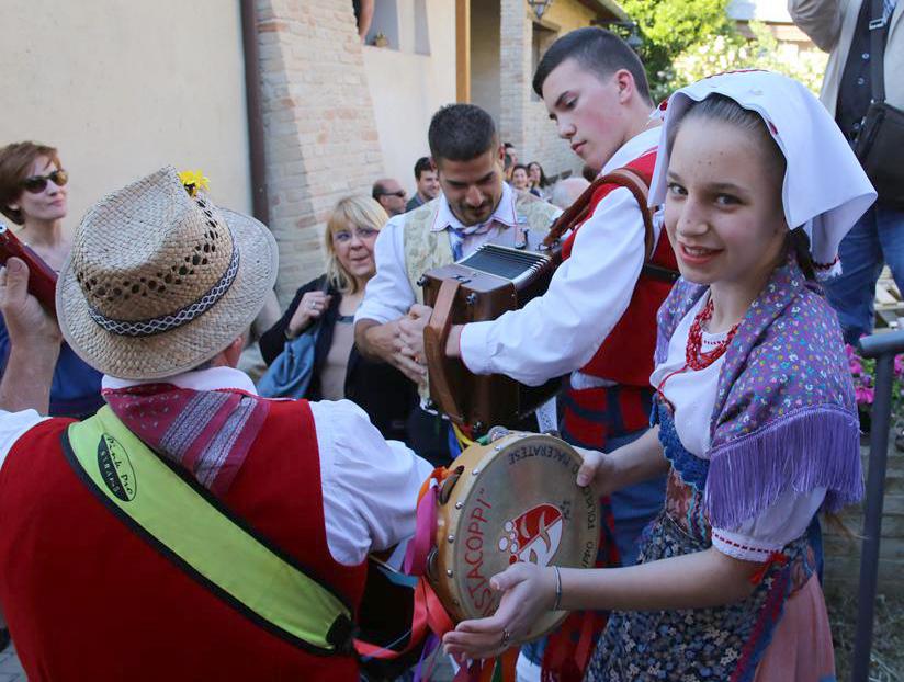 inaugurazione ecomuseo borgo villa ficana_FOto LB (29)