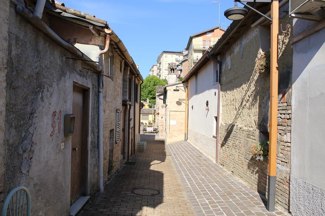 inaugurazione ecomuseo borgo villa ficana_FOto LB (3)