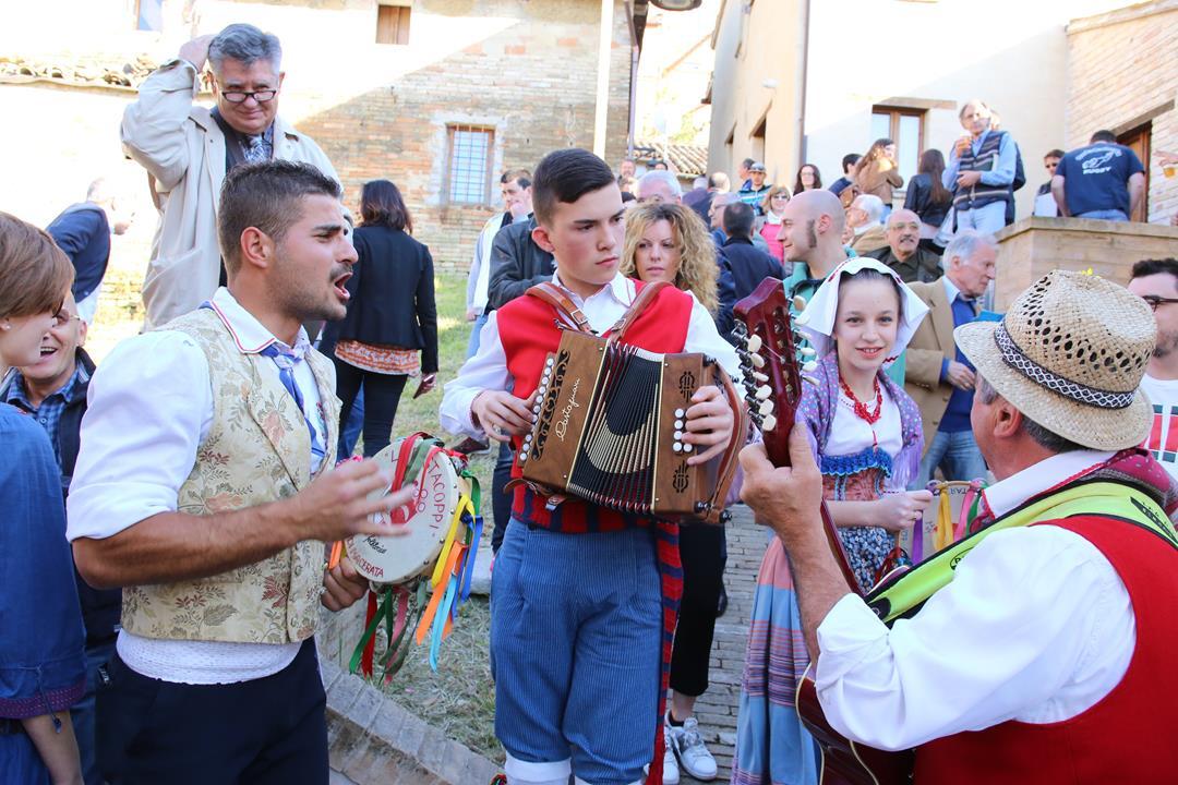 inaugurazione ecomuseo borgo villa ficana_FOto LB (30)