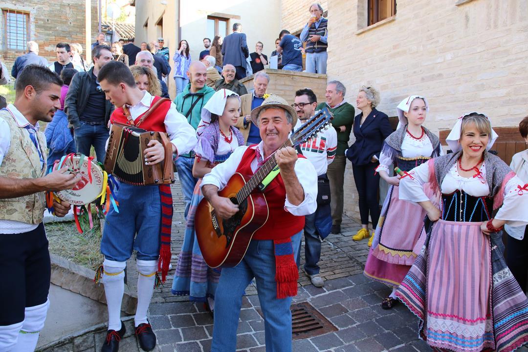 inaugurazione ecomuseo borgo villa ficana_FOto LB (31)