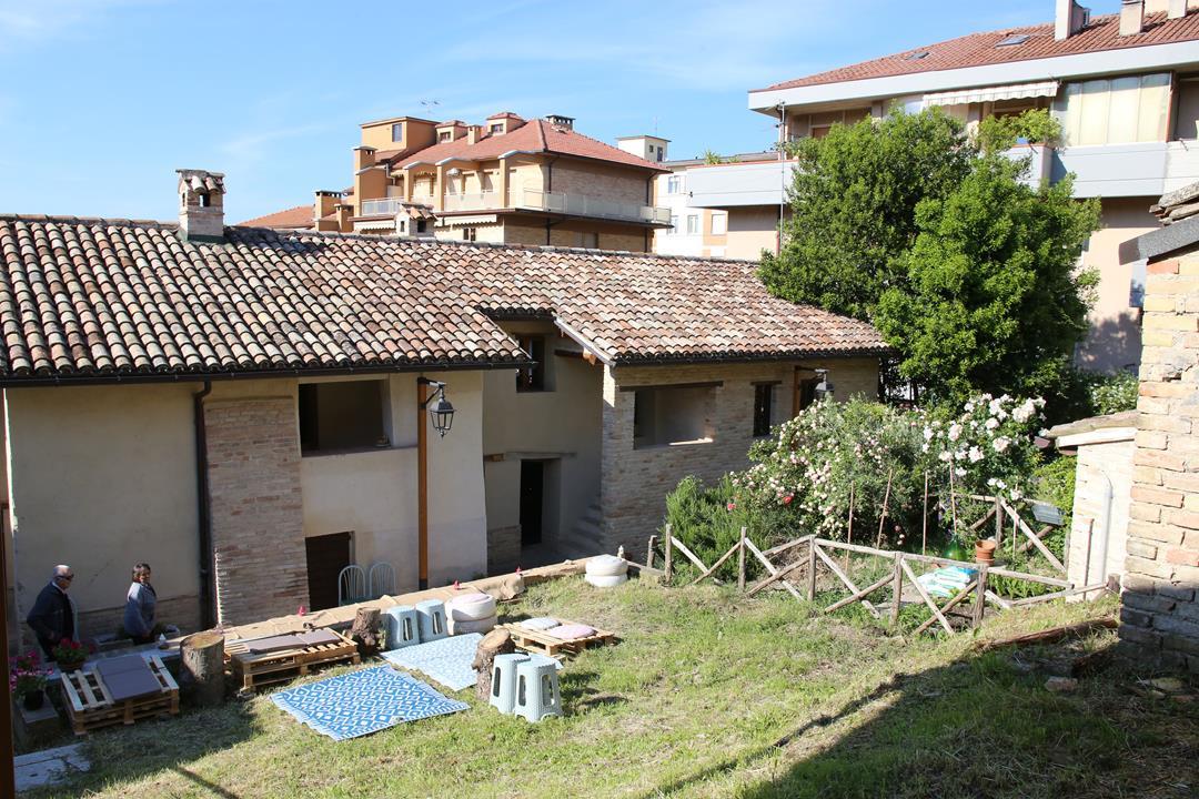 inaugurazione ecomuseo borgo villa ficana_FOto LB (4)