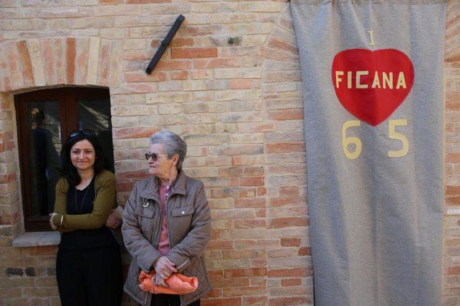 inaugurazione ecomuseo borgo villa ficana_FOto LB (5)