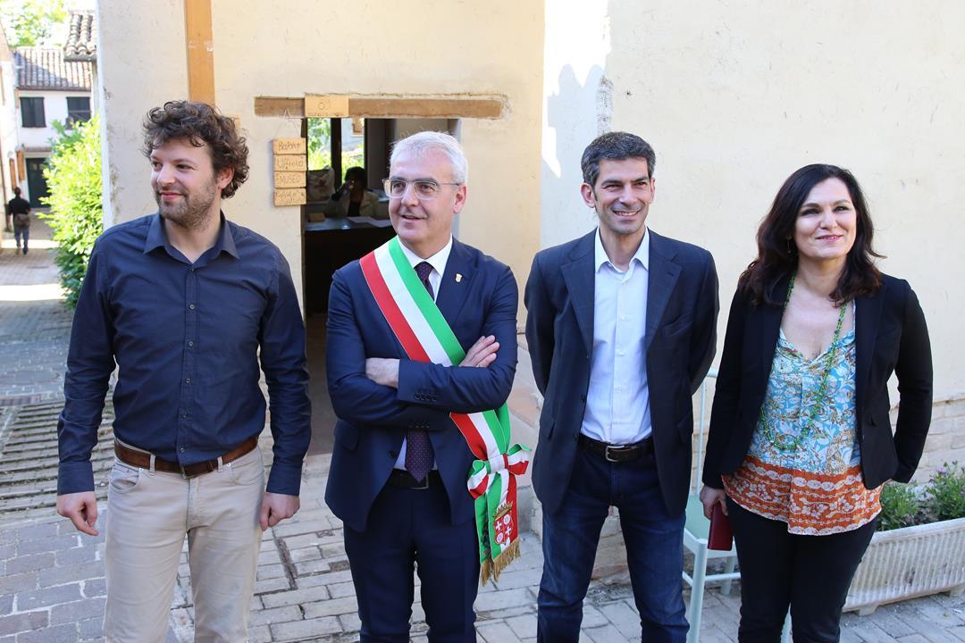 inaugurazione ecomuseo borgo villa ficana_FOto LB (8)