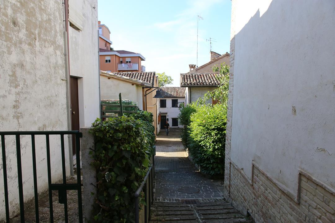 inaugurazione ecomuseo borgo villa ficana_FOto LB (9)