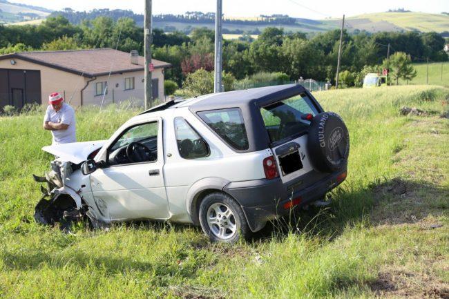 incidente pollenza 25052016 (7)
