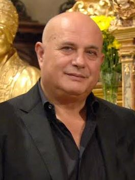 Marcello Girotti