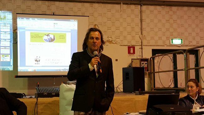 Maurizio Serafini