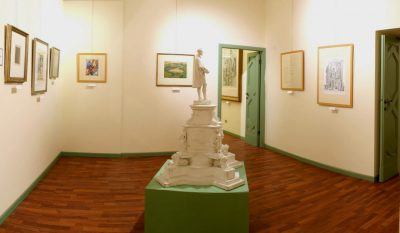 pinacoteca-moretti3-400x233