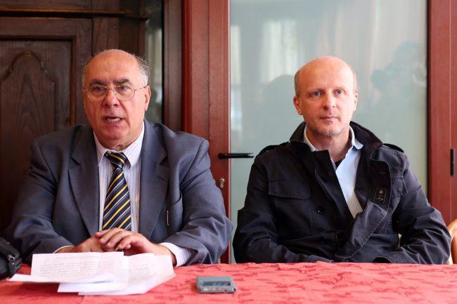 moretti de conciliis_Foto LB (7)