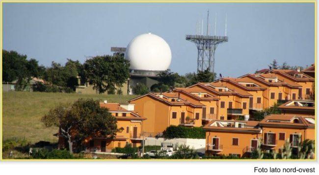 radar potenza picena (1)