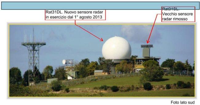 radar potenza picena (2)