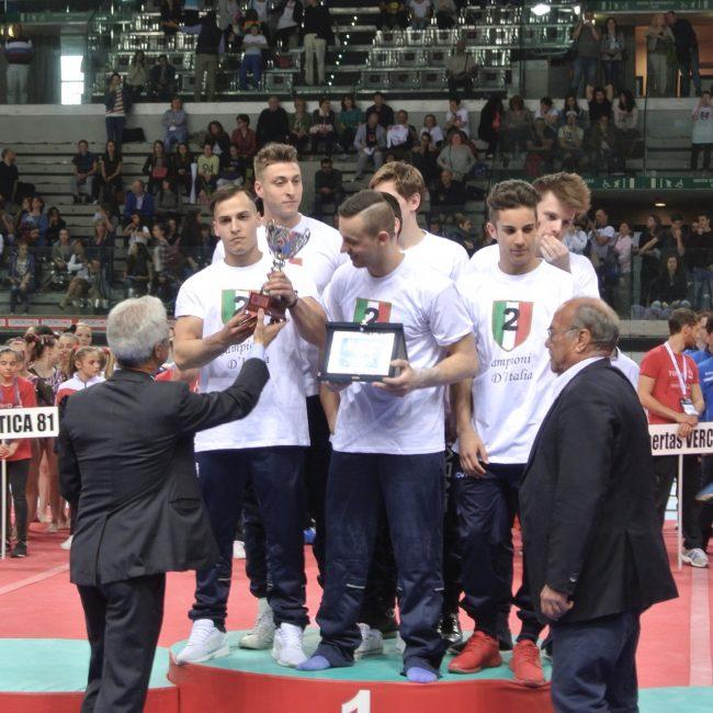 virtus pasqualetti campione d'italia (2)