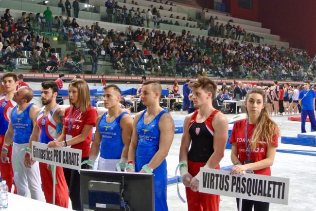 virtus pasqualetti campione d'italia (3)