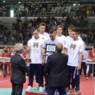 virtus pasqualetti campione d'italia (4)