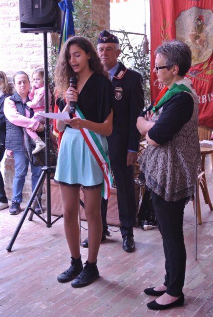 Laura Fiorani
